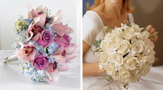 how to save money on wedding flowers masseys house of flowers. Black Bedroom Furniture Sets. Home Design Ideas
